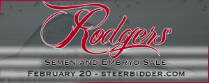 rodgers feb 20 semensale