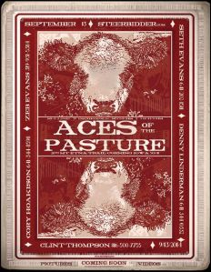SC Full Page-acespasture (622x800)